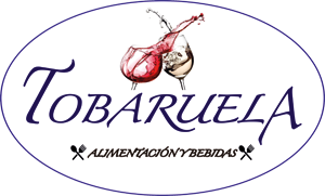 Tobaruela
